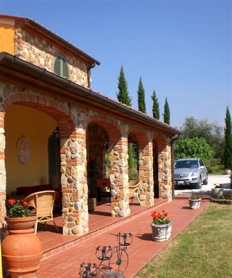 pareti interne in finta pietra pareti interne in finta pietra decorazioni per la casa