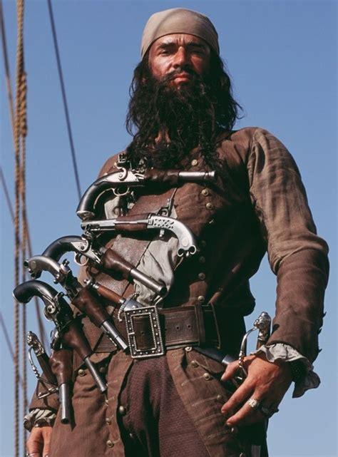 blackbeard pirate blackbeard pirate phreek pinterest