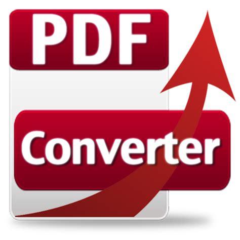 converter png to pdf svg converter convert svg to pdf png jpg tiff svg