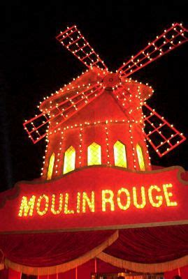 moulin rouge themes in film download movie moulin rouge watch moulin rouge online
