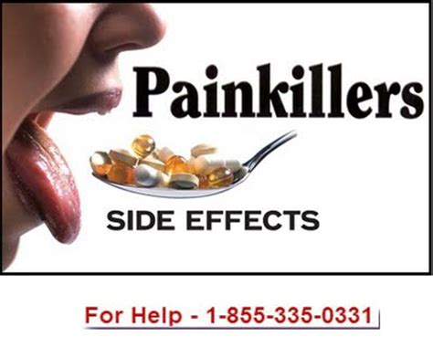What Happens In Detox From Painkillers by Painkiller Addictions Archives Options Okanagan