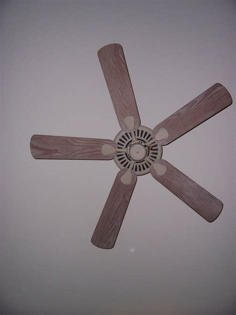 Replace Ceiling Fan Light Switch Ask Me Help Desk Replace 5 Wire Ceiling Fan Switch