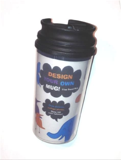 design travel mug design your own mug 11 5 oz travel mug 639277234001