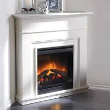 Sears Fireplace by The World S Catalog Of Ideas