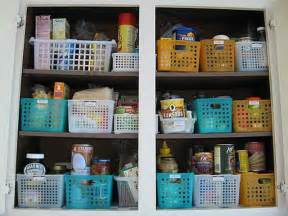 Ideas To Organize Kitchen Cabinets Cabinet Shelving Tips On Organizing Kitchen Cabinets Organization Ideas Pull Out Shelves