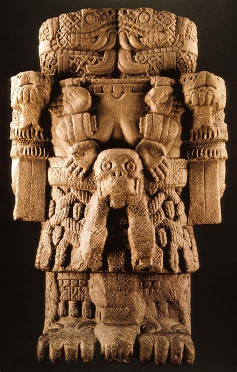 imagenes idolos mayas d 205 a de muertos en m 201 xico ofrendas aztecas y ofrendas