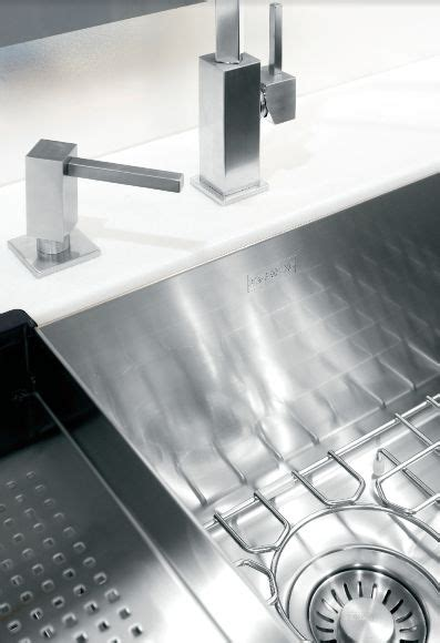 where are franke sinks made 179 best images about franke sinks on granite