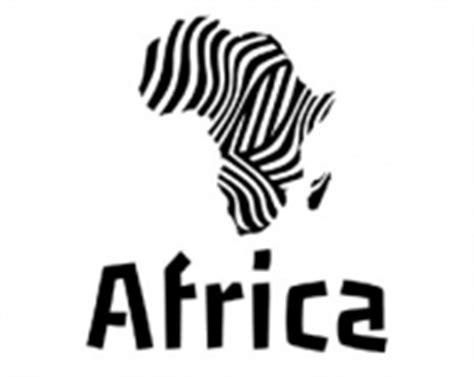design a logo south africa african continent logo design brandcrowd