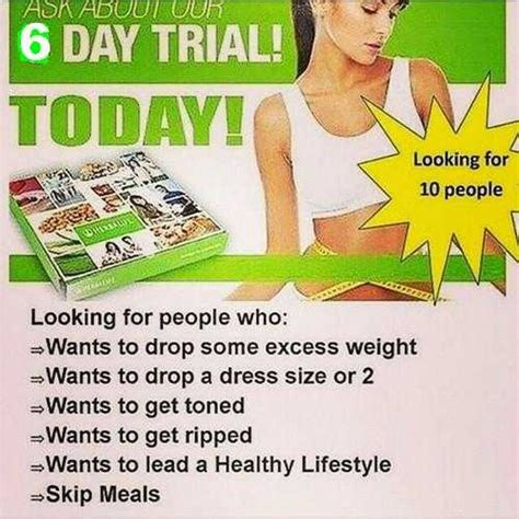 herbalife 6 week challenge herbalife weight loss challenge south africa weight loss