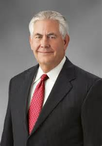 Exxon ceo speaks up for research in higher ed the alcalde