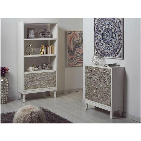 muebles entrada baratos muebles de entrada baratos recibidor pr ctico y elegante