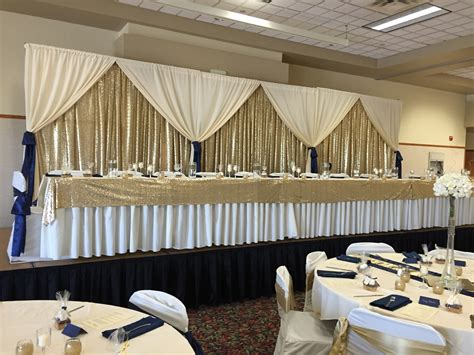 Wedding Backdrop Rental Mn by Backdrops Grapevine Gifts Rentals Llc