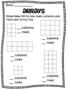 columns worksheets and kindergarten on pinterest