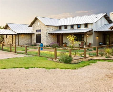 the bungalow burleson 25 best ideas about rustic exterior on rustic