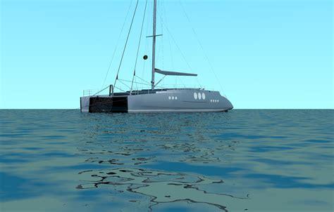 catamaran a vendre croatie achat vente catamarans occasion endless summer yachts