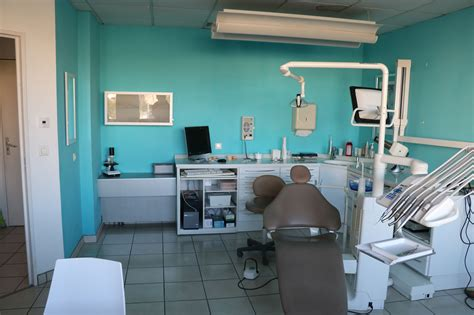 Cabinet Dentaire Montpellier by Dentiste Montpellier Dr Lucas Sandor Cabinet Dentaire