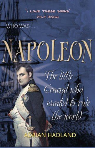 napoleon bonaparte an intimate biography pdf children s books reviews elizabeth i napoleon bfk