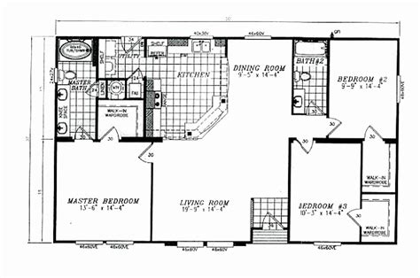 house map design 20 x 40 30 x 40 house plans fresh 100 house map design 20 x 40