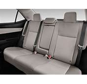 Image 2016 Toyota Corolla 4 Door Sedan CVT LE Plus Natl