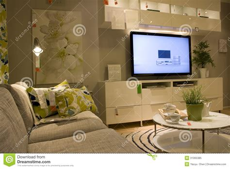 room furniture warehouse furniture store editorial image image 31065385