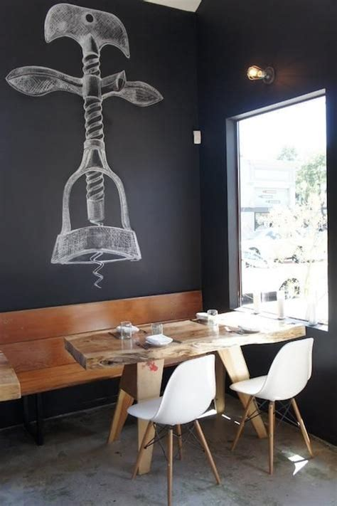 Esszimmer Le Hue by 25 Best Ideas About Wine Bar Restaurant On