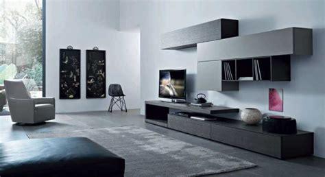 mobili per la casa fusco arredamenti mobili per la casa ventimiglia imperia