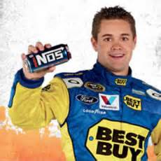 Best Buy Sweepstakes - nos best buy sweepstakes and instant win game over 500 prizes i crave freebies