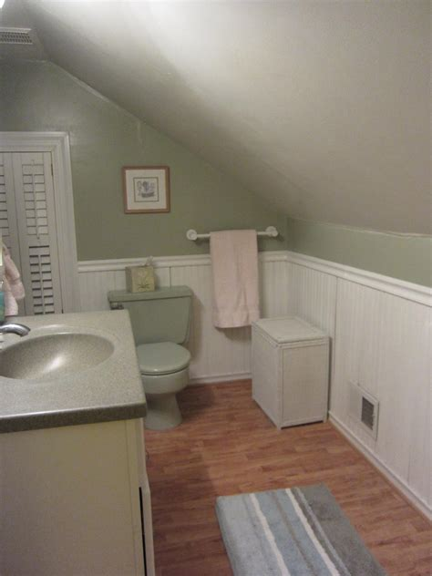 adr builders  dormer addition  transform  bathroom