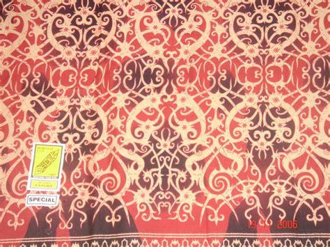 design batik serawak uniquely borneo blog sarawak batik