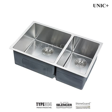Kitchen Sinks Vancouver 29 Inch Small Radius Style Stainless Steel Mount Kitchen Sink Kur2918d In Vancouver