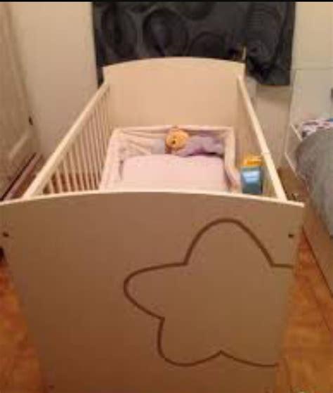 chambre elie bébé 9 chambre elie b 233 b 233 neuf raliss com