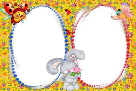 imagenes infantiles png gratis marco para fotos infantiles toy story imagui