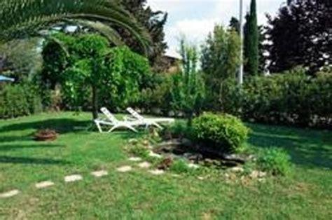 hotel giardino follonica prezzi giardino foto di agriturismo sant orsola follonica