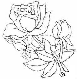 Ursi S Blog dibujos y plantillas para imprimir dibujos de flores para