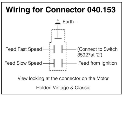 pioneer eeq mosfet 50wx4 wiring diagram deh p4700mp wiring