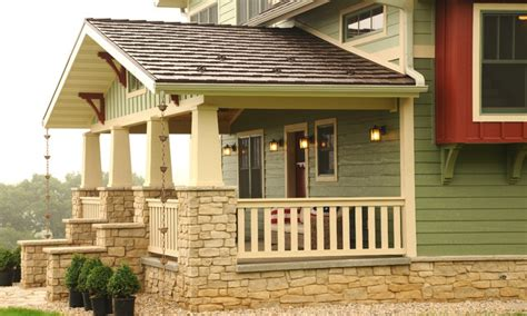 Latest kitchen designs, craftsman covered front porch