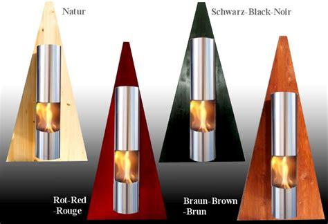 ebay wohnung köln gel und ethanol kamin pyramide natur gelkamin