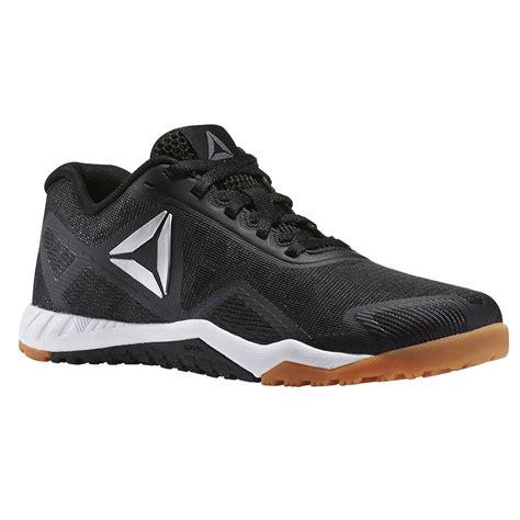 Reebok Workout 2 0 wiggle reebok s ros workout tr 2 0 shoes