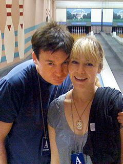 mike myers family kelly tisdale mike myers wife dailyentertainmentnews