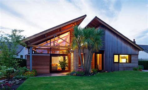 Cost To Build Floor Plans by 5 Ways To Remodel A Bungalow Homebuilding Amp Renovating