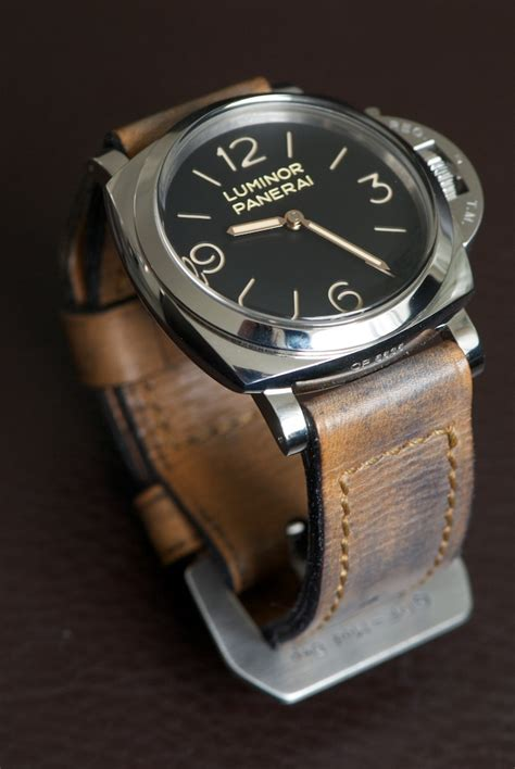 best 25 panerai price ideas on panerai