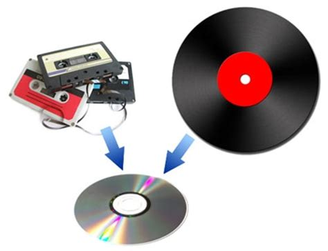 importsounds vinyl records albums singles cassettes we convert vinyl lp records to cd serving ta bay florida