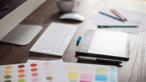 online tutorial graphic design 4 strategies for becoming a successful graphic designer