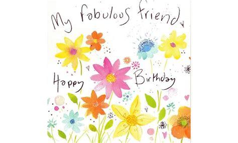 auguri per i 30 anni compleanno kn43 187 auguri compleanno amica auguri buon compleanno amica ay22