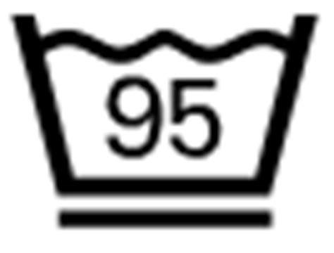 decke 95 grad waschen 220 bersicht 252 ber die waschsymbole textilreinigung