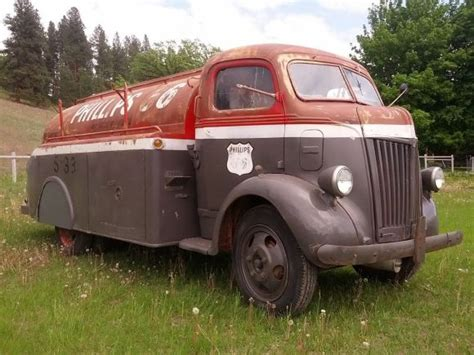 Ford Coe For Sale by 1941 Ford Coe Trucks For Sale Html Autos Weblog