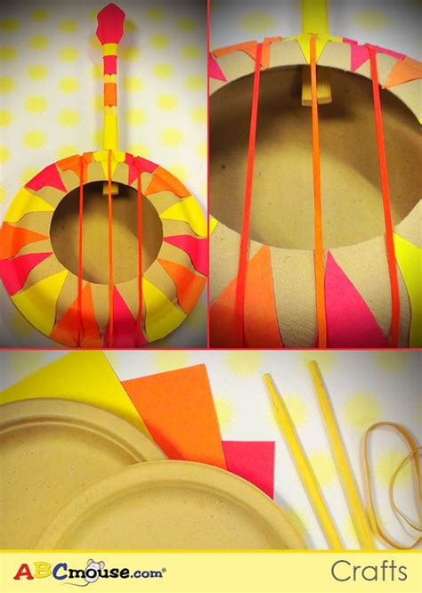 Things You Can Make With Construction Paper - things you can make with construction paper 28 images