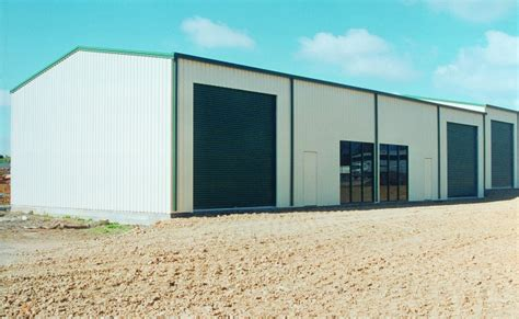 Used Industrial Sheds For Sale by Industrial Sheds For Sale Commercial Industrial Sheds Au