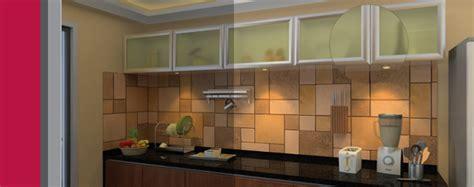 Kitchen Cabinet Hinges aluminium profiles