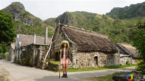 Awesome Architecture batanes awesome guide to batanes isles batan sabtang